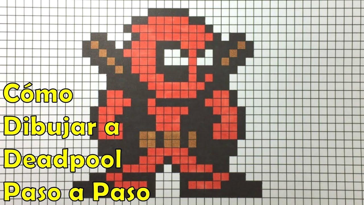 Watch on Dibujos Kawaii Para Colorear