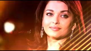 vuclip Afjal khan tum mara bad mobhat ko tars album song