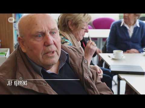 Fan van Hamont-Achel - Digitaal café