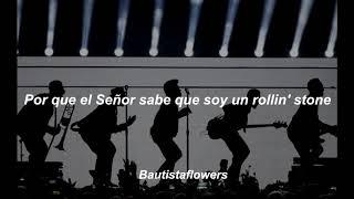 Bruno Mars.- Runaway Baby // SUB ESPAÑOL//