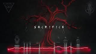 Lucchii x SWARM - Sacrifice