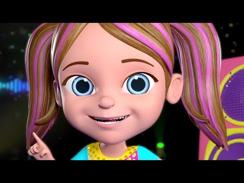 kaboochi-dance-song-|-music-for-kids-&-nursery-rhymes-by-little-treehouse