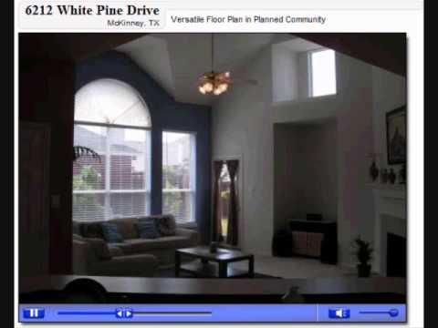 6212 white pine drive