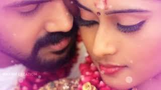 💗😘 Vennilave vennilave vanatha vittutu vaa tamil song 💞.. 😍Tamil Love Song WhatsApp Status 😍