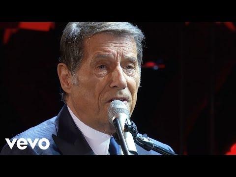 Udo Jürgens - Was ich gerne wär' für dich (Das letzte Konzert Zürich 2014)