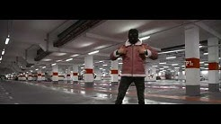 SAIKO - Mitrovicali / Rruga (OFFICIAL VIDEO) 🔫