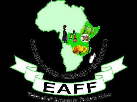 EAFF Exports breeding Goats to Djibouti (Documentary-English)