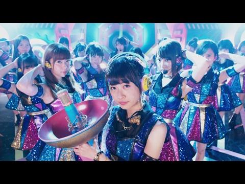【MV full】最高かよ / HKT48[公式]