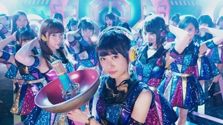 Download 【MV full】最高かよ / HKT48[公式] MP3 song and Music Video