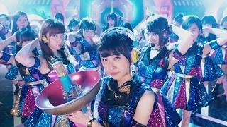HKT48 8thシングル「最高かよ」Music Video 2016.9.7 ON SALE 「最高か...