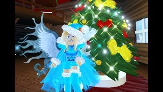 I FINALLY bought the new BOOTS in Royale High! | ROBLOX | (36,500 Diamonds)