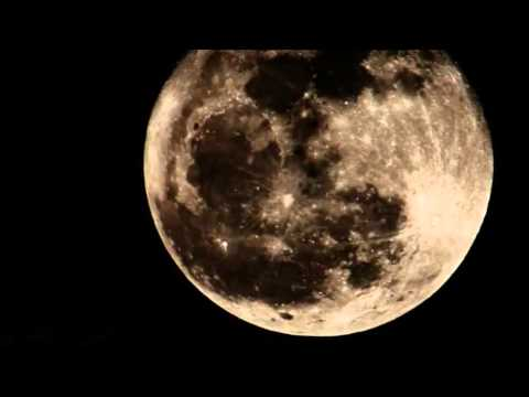 Moonlight Sonata (Full) - Piano Sonata No. 14 (Beethoven)