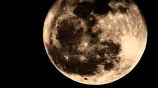 Moonlight Sonata (Full) - Piano Sonata No. 14 (Beethoven)