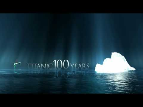 Titanic 100 Years Soundtrack Special: Hymn to the Sea