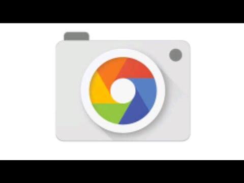 How to download Google camera app for vivo v5