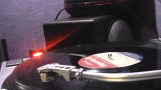 Risque - Burn It Up, Mr D J (Club Mix)