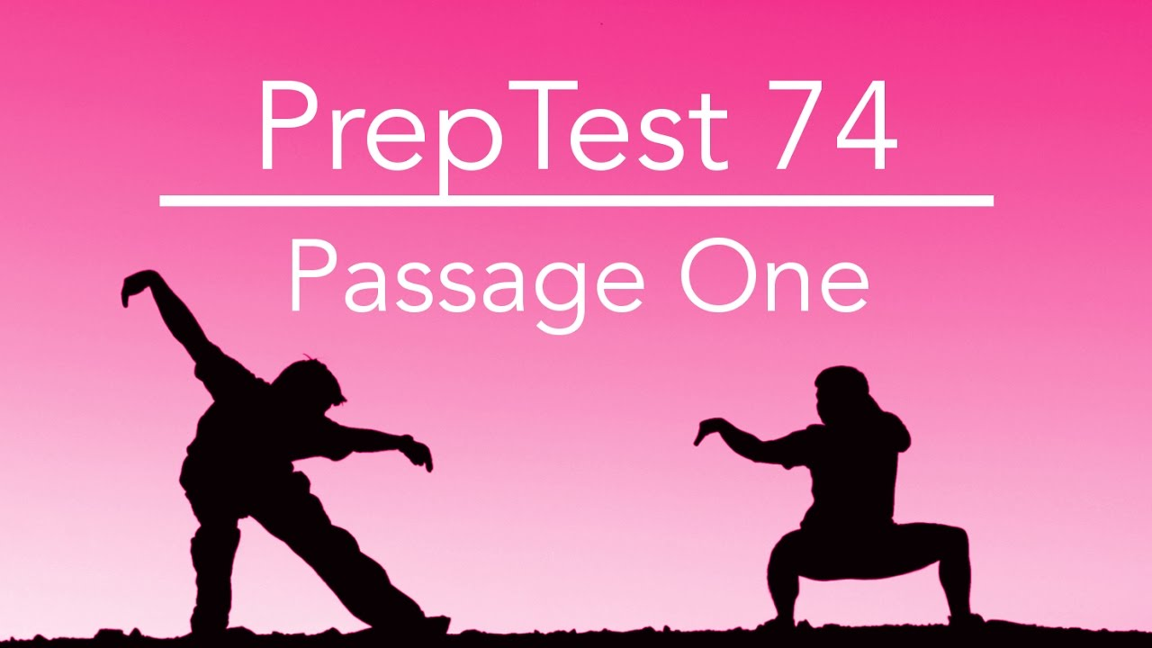 Preptest 74 reading comp passage 1 lsat prep with dave hall of preptest 74 reading comp passage 1 lsat prep with dave hall of velocity test prep malvernweather Image collections