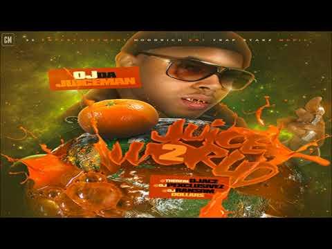 OJ Da Juiceman - Juice World 2 [FULL MIXTAPE + DOWNLOAD LINK] [2013]