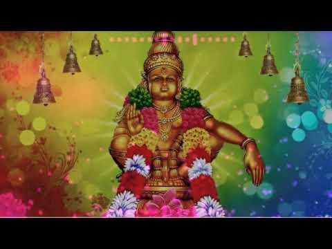 ayyappan-status-videos