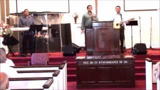 En Rakshaka En Daivame   Malayalam Christian Worship   Benson Thomas
