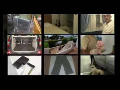 RICHPLANET TV - The True Story of Madeleine McCann - Part 2