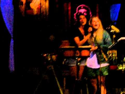 Phuket karaoke