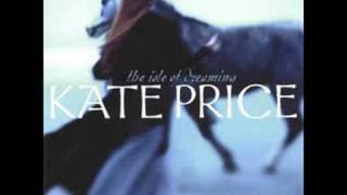Watch Kate Price The Isle Of Dreaming video