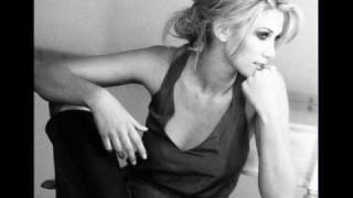Watch Delta Goodrem Woman video