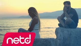 Dilek Kaplan - Kal Benimle