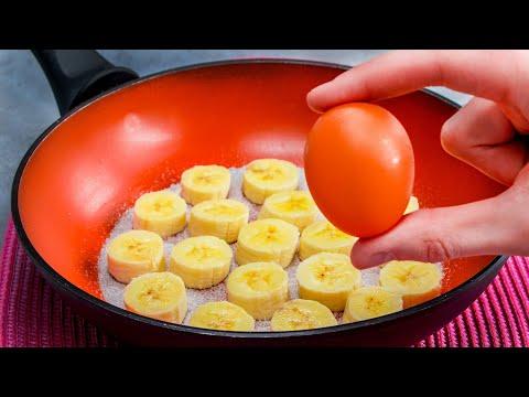 la-célèbre-recette-du-gâteau-avec-un-seul-œuf-et-qui-a-des-millions-de-vues|-savoureux.tv