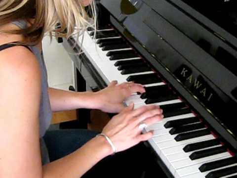 How learning piano benefits aging adults