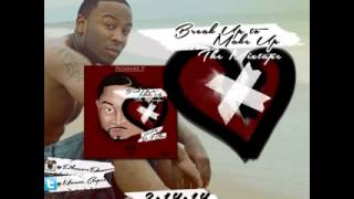 Pleasure P   Letter To My Ex DJ Clue Interlude [Download]