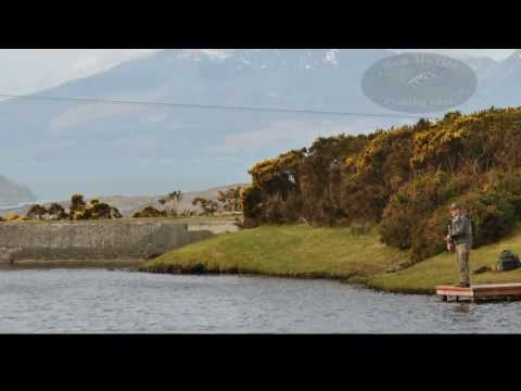 The New Haylie Fishing Loch Presents The Daniel Murray Memorial Day Part 3