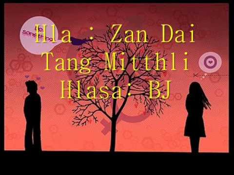 Zan Dai Tang Mitthli 0001
