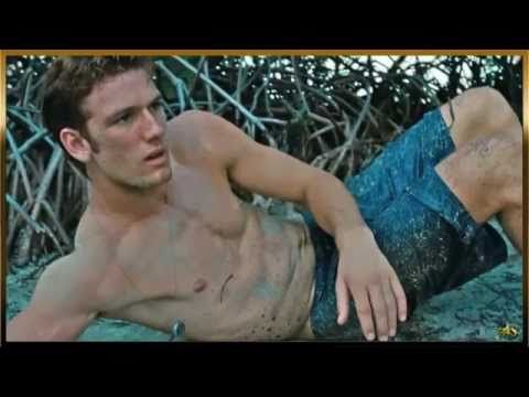 Congratulate, you alex pettyfer shirtless that would