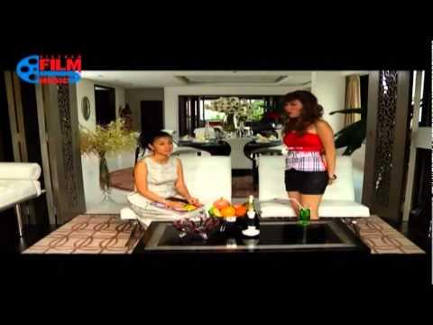 Phim Cong Chua Teen Va Ngu Ho Tuong - Phim Công Chúa Teen Và Ngũ Hổ Tướng - ep2