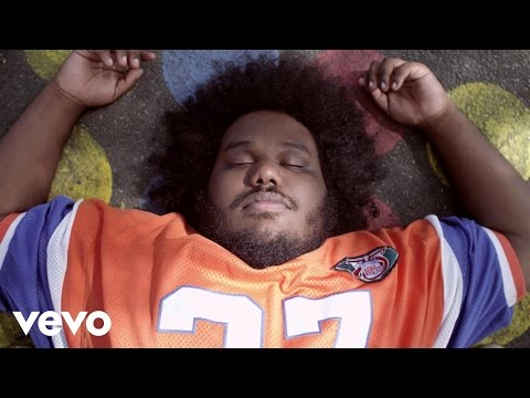 Michael Christmas - Look Up / Save The Day