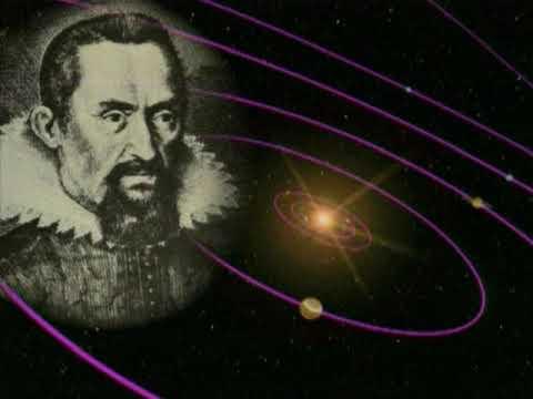 открытия, история астрономии