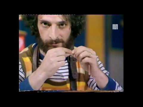 1979 Rai Rete2