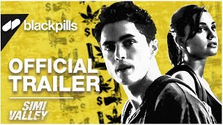 Simi Valley | Trailer