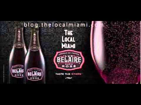 Rick Ross – Black Bottles Official Video