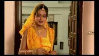 Dil Te Shisha - Sukhwinder Sukhi - Hit Punjabi Sad Songs