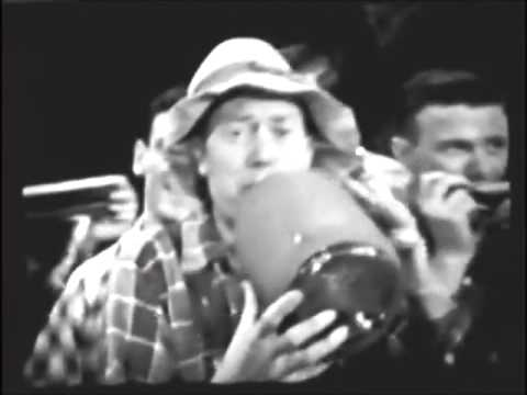 """""""Mama Don't Allow"""" - Roy Acuff with the Smoky Mtn Boys & Girls"""