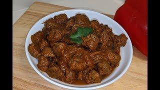 ഇറച്ചി കറിയുടെ രുചിയിൽ ഒരു Soya Chunks Curry    Easy Soya Chunks Curry In Kerala Style   Navarasam