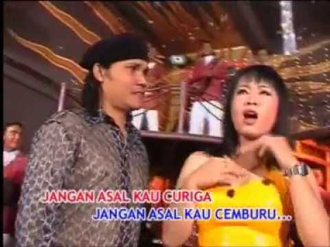 40 Nonstop Disco Bar Dangdut - Buka Pintu