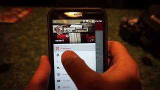 How to monetize YouTube videos on Android. How to monetize YouTube ...