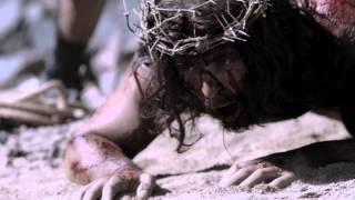 The Bible Series Finale Sneak Peek
