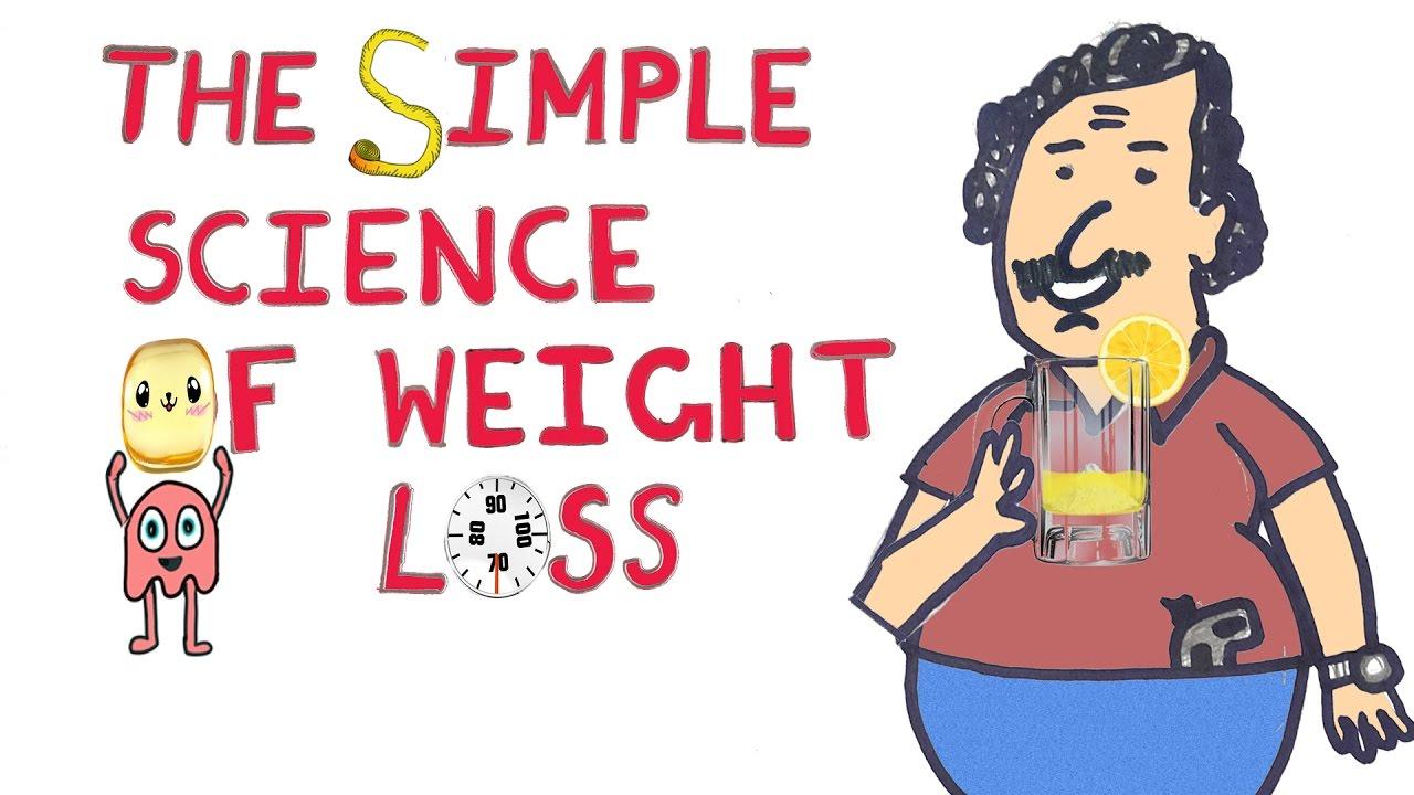 besan cheela recipe weight loss