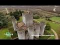 Ref:CG_qjD3xKVo Le château de roquetaillade - visites privées