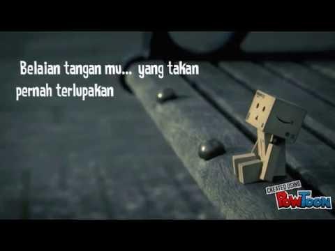 Letter For Me - Sebuah Penyesalan lirik